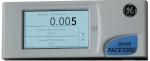 Высокоточный индикатор давления PACE1000